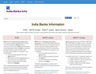 1bf41c288f17d979b0343f186cfb243747cf3f1e.jpg?uri=india-banks-info