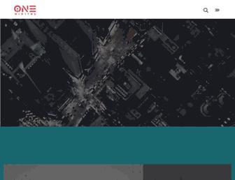 ionedigital.com screenshot