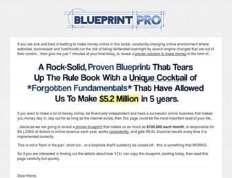 1bf7f0ded59a660a579e26e48ad238cf2b944c57.jpg?uri=blueprintcentral