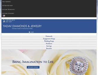 1bf83c2877c246cec279e47f0b67f6c8e77f414d.jpg?uri=diamondsonweb