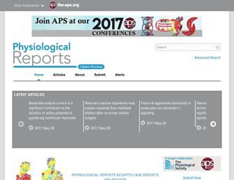 1bfd366630a2b5a7d0b3024e9466da59269c8fd1.jpg?uri=physreports.physiology