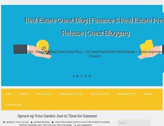 Thumbshot of Propertyhint.com
