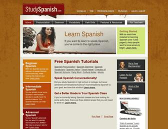 1c0578d9ee7605f23a505fa12687f441bcf92c02.jpg?uri=studyspanish