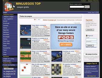 1c082b953842581643903e96d03a0e00f93410da.jpg?uri=minijuegostop.com