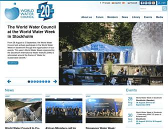 1c22dc4b04f4d968378e0da5e826745ca3dcd0c8.jpg?uri=worldwatercouncil