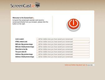1c26f414ab19900eac43461c8f51bbbc48dfaad5.jpg?uri=screencastle