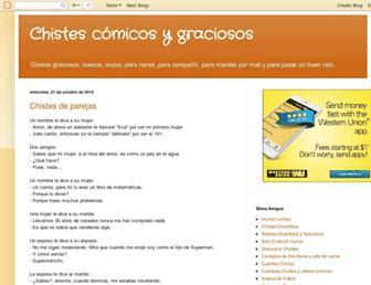 1c2708996ea1e099c16225c47496d24ec8d0c89f.jpg?uri=chistescomicos.blogspot