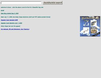 1c276cd45fc345d8625ad43fc88e502554c1553e.jpg?uri=bluoz