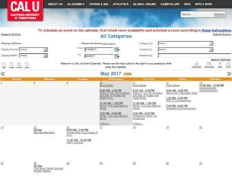 1c2aeea296e4184ecac6324b211daf808f3f85ec.jpg?uri=events-calendar.calu