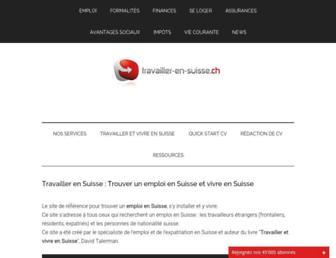 1c2daea9540944d14b38ab32839200ba1ac317f3.jpg?uri=travailler-en-suisse