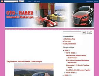 1c3047457a1e62336806d7be9941e52324176419.jpg?uri=oto-haber.blogspot