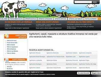 1c32c95b5fe5c560b4925fc8e929c9e9dd698b99.jpg?uri=offerte-in-agriturismo