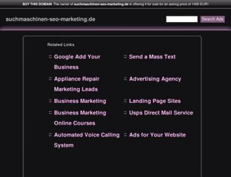 1c38f5763f81f94a262dd083adebd8aa00a45bc3.jpg?uri=suchmaschinen-seo-marketing