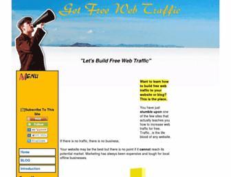 1c3d966490143a484c641666f45b5852ffd5f3ec.jpg?uri=get-free-web-traffic