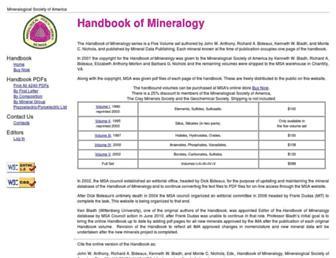 1c4067f87d1c25c38e107a47b977b4a6ccfcde58.jpg?uri=handbookofmineralogy