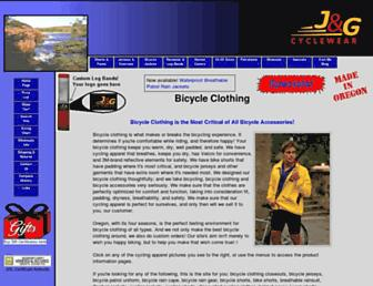 1c42a70528d46897a96f60248ef4cfbaa20e6a65.jpg?uri=bicycleclothing
