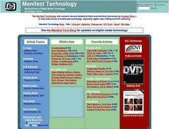 1c4350f5a421db3dd626504eef726397db938a57.jpg?uri=manifest-tech