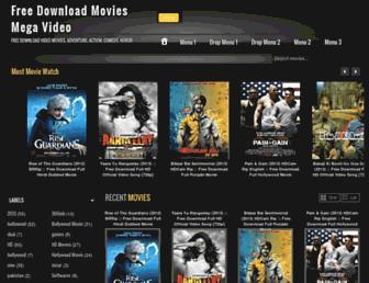 freehttpallfreeworld4u.blogspot.com screenshot