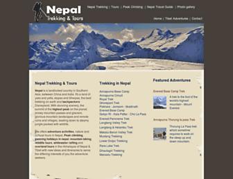 1c4449a577001f58f07730116007e960196a7537.jpg?uri=nepal-trekking-tour