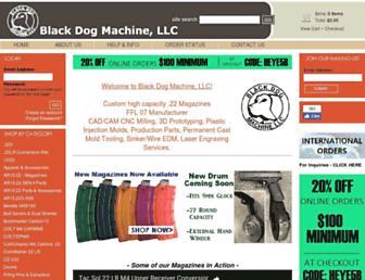 1c5dada03892fbd5488413a083be3278f5b6ac86.jpg?uri=blackdogmachinellc