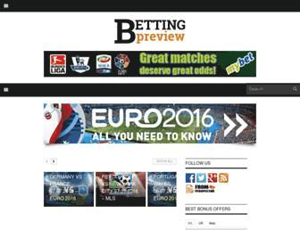 1c5e1530207f9c7bdc4f1f37b4bc1dc748f0e175.jpg?uri=betting-preview
