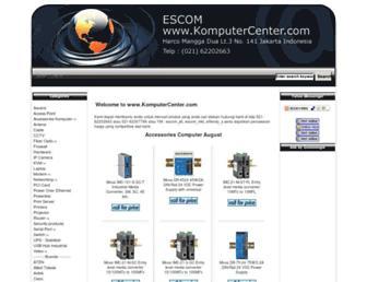1c5f0334c4945d4e8906607ec296652342c1fbdd.jpg?uri=komputercenter
