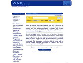 1c64d35da8972ad74cd7d8826291e60296761e55.jpg?uri=wap.info