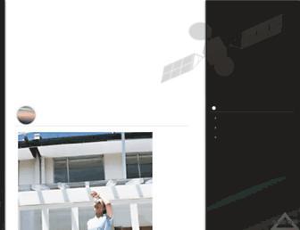 1c68fa943a0cb9dc3cc3ebc26c0c9d6455f0b935.jpg?uri=google-seo-top