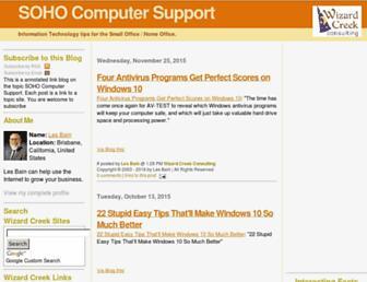 1c6d0e5b3cb26cb04d6a3898323e260bb47d1767.jpg?uri=soho-computer-support.blogspot