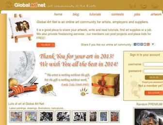 1c6f7f027143d221cc946a6d95dabd1b9f8e3d4e.jpg?uri=globalartnet