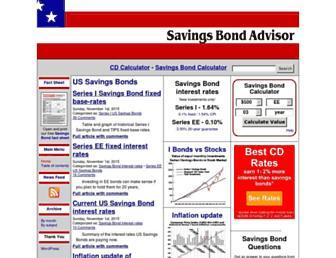 1c70b28ddff5453c531ed7bb0e7cc00e52cc678a.jpg?uri=savings-bond-advisor