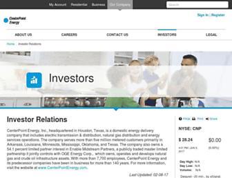 1c77eee5f36e9b60f3a1ae20077604c44c3da6ea.jpg?uri=investors.centerpointenergy