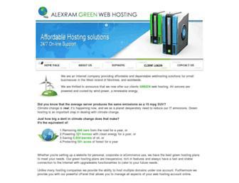 1c7bb87a8454e069cf20a01d3e1ead49c682f7af.jpg?uri=alexram-green-web-hosting