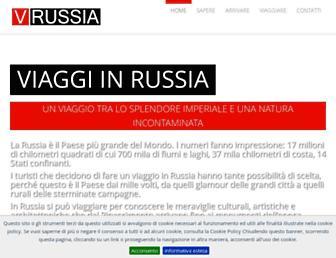 1c816e1dfbfea9a6d524271e157942e9aab39b8a.jpg?uri=viaggi-russia