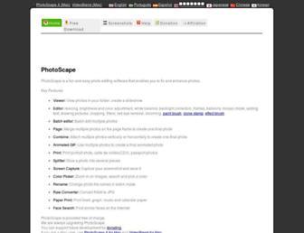 1c83d7181f82ff9e53b78f37e90c09ef98f51893.jpg?uri=photoscape