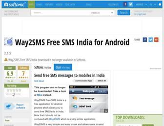 1c89703dc6bce9df765ff833dedc02866a6adb58.jpg?uri=way2sms-free-sms-india.en.softonic