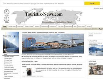 1c8d0ea4cf1042f5a51003a4fb4b68b1d45b8fcd.jpg?uri=touristik-news