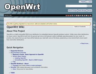 1c8d0f7e12c807fc7646f61c358da55064642d7e.jpg?uri=wiki.openwrt