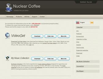 1c8dd86b7e62106a8b6369e9fdc9958660beea6f.jpg?uri=nuclear-coffee