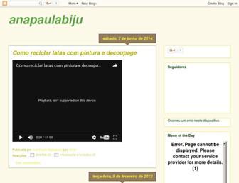 1c988fafcc6579cb086d3c1234fd61d59846d0a0.jpg?uri=anapaulabiju.blogspot