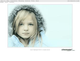 1c9d54c7ae178b4aade0e0855e56c1eebf6afc5d.jpg?uri=chromasia