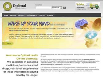 1c9d77e97f1050134974e0511beaf5642870728c.jpg?uri=optimalhealth-products