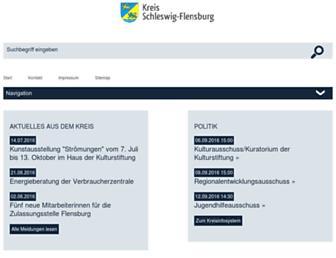 1c9f0628f9aff703af442946e3660c18a4725e0f.jpg?uri=schleswig-flensburg