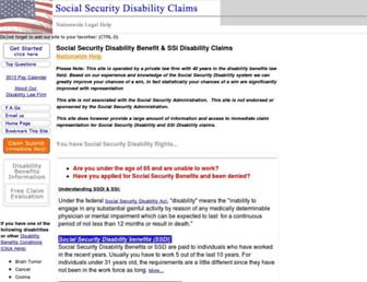 1c9f8b0adc33226d8745ca2d497e54a23330f2ee.jpg?uri=social-security-disability-claims