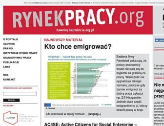 1ca0ed243f83ed8c554394a7102a5caf863e8f0f.jpg?uri=bezrobocie.org