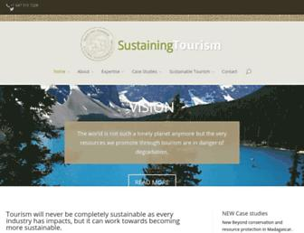 1ca128e711de4e0c230e9e462c7eeed2497d81bd.jpg?uri=sustainabletourism