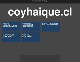1ca1ce504ef79e4481717a0b0300854b816b5996.jpg?uri=coyhaique