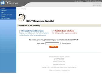 1ca508246462376243698fcf080dfd1a6e4b0d29.jpg?uri=email.downstate