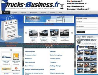 1cafcfeee0bfd1f2844498907bc003848e3826be.jpg?uri=trucks-business