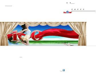 1cb95398f0d1cea275fb5b486436945f8a9e1132.jpg?uri=www-banners